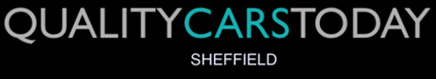 quality cars sheffield